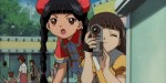 Dvd - Card Captor Sakura - Film 2 - Collector - La Carte Scellée