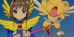 Dvd - Card Captor Sakura (Sakura, chasseuse de cartes) - Intégrale - Edition collector limitée - Coffret A4 Blu-ray