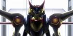 Dvd - Code Geass - Lelouch of the Rebellion R2 - Intégrale Slim