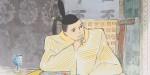 Dvd - Conte de la princesse Kaguya (le)