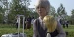 Dvd - Death Note Drama - Intégrale