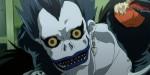 Dvd - Death Note - TV - Intégrale