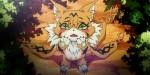 Dvd - Digimon Adventure tri. - Film 4 - Sôshitsu