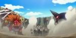 Dvd - Digimon Adventure tri. - Film 5 - Kyôsei