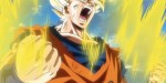 Dvd - Dragon Ball Super - Partie 1 - Edition Collector - Coffret A4 Blu-ray