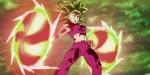 Dvd - Dragon Ball Super - Partie 3 - Edition Collector - Coffret A4 Blu-ray