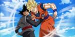 Dvd - Dragon Ball Super - Partie 2 - Edition Collector - Coffret A4 Blu-ray