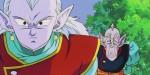 Dvd - Dragon Ball Z Kai - Blu-Ray Vol.4