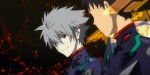 Dvd - Evangelion: 3.33 you can (not) redo - VOSTF