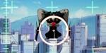 Dvd - Evangelion - Neon Genesis - Platinum - 15 ans