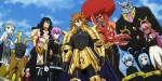 Dvd - Fairy Tail - Nouvelle édition Collector - Coffret A4 DVD Vol.2