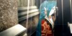 Dvd - Comte De Monte Cristo - Gankutsuou (le) - Intégrale Blu-Ray