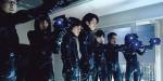Dvd - Gantz - Au Commencement - Blu-Ray