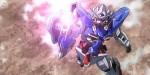 Dvd - Mobile Suit Gundam 00 - Saison 1 - Collector - Blu-Ray