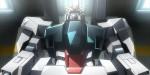Dvd - Mobile Suit Gundam 00 - Saison 2 - Collector - Blu-Ray