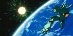 Dvd - Mobile Suit Gundam - Char Contre-Attaque - Blu-Ray