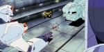 Dvd - Mobile Suit Gundam - Char Contre Attaque