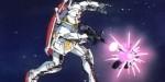 Dvd - Mobile Suit Gundam - Film Vol.3