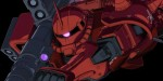 Dvd - Mobile Suit Gundam - The Origin V et VI - Coffret Blu-Ray