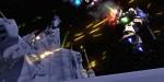 Dvd - Mobile Suit Gundam The Origin III - La révolte de l'Aube