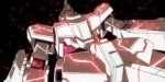 Dvd - Mobile Suit Gundam Unicorn - Blu-Ray Vol.1