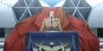 Dvd - Mobile Suit Gundam Unicorn - Blu-Ray Vol.2