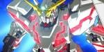 Dvd - Mobile Suit Gundam Unicorn - Blu-Ray Vol.3