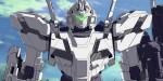 Dvd - Mobile Suit Gundam Unicorn - Blu-Ray Vol.4