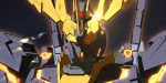 Dvd - Mobile Suit Gundam Unicorn - Blu-Ray Vol.5