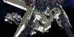 Dvd - Mobile Suit Gundam Unicorn - Blu-Ray Vol.6