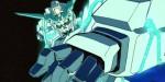 Dvd - Mobile Suit Gundam Unicorn - Blu-Ray Vol.7