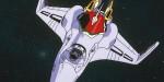 Dvd - Mobile Suit Gundam Wing - Blu-Ray - Coffret Vol.1