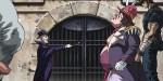 Dvd - Hokuto no Ken Film 3 - la légende de Kenshiro