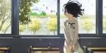 Dvd - Jun - La voix du coeur