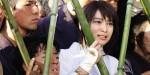 Dvd - Kenshin le Vagabond - Film live 3 - La fin de la légende DVD