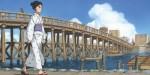 Dvd - Miss Hokusai - DVD