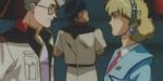 Dvd - Mobile Suit Gundam 0083 - Le crepuscule de Zeon