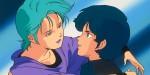 Dvd - Mobile Suit Zeta Gundam - Box Collector Vol.1