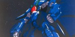 Dvd - Mobile Suit Zeta Gundam - Box Collector Vol.2