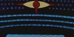 Dvd - Nadia, le Secret de l'Eau Bleue - Edition Blue Water - Collector Blu-Ray