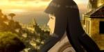 Dvd - Naruto The last - The Movie