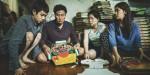 Dvd - Parasite - Blu-Ray
