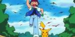 Dvd - Planète Pokémon Vol.1