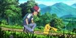 Dvd - Pokémon - Film 20 - Je te choisis !