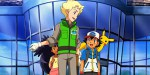 Dvd - Pokémon - Film 16 - Genesect et l'Éveil de la légende