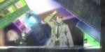 Dvd - Psycho-Pass - Blu-ray Vol.2