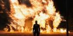 Dvd - Resident Evil - Degeneration - Blu-Ray