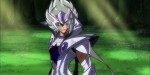Dvd - Saint Seiya Omega Vol.5