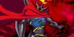 Dvd - Saint Seiya Omega Vol.1