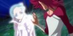 Dvd - Saint Seiya Omega Vol.2